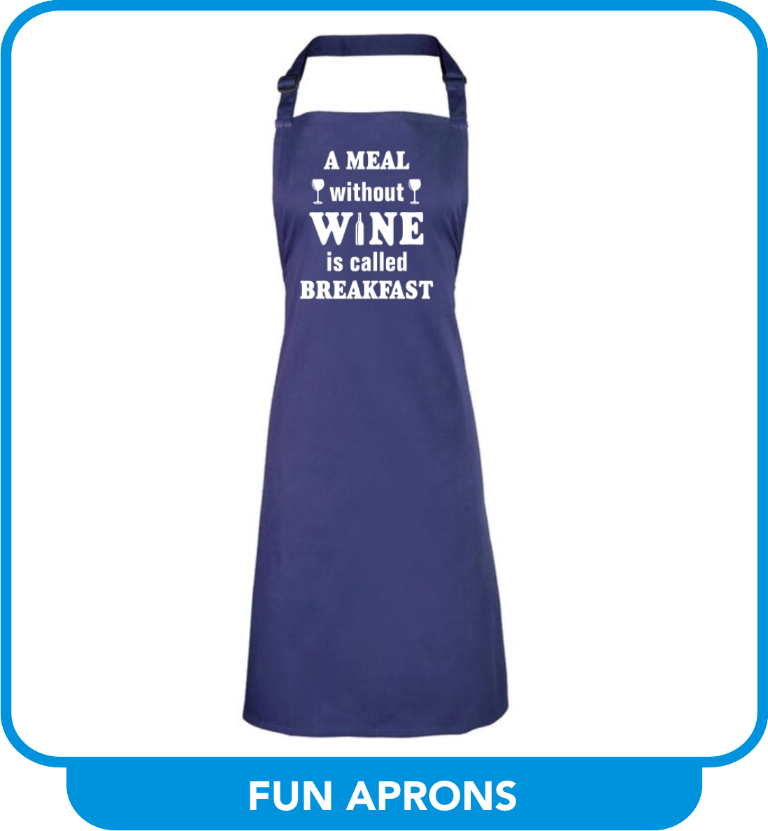 Apron designs and kitchen apron styles apron designs and for Apron designs and kitchen apron styles